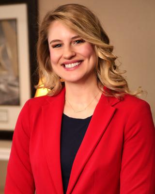 Renee Burnett